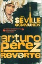 Portada de La piel del tambor (The Seville Communion)