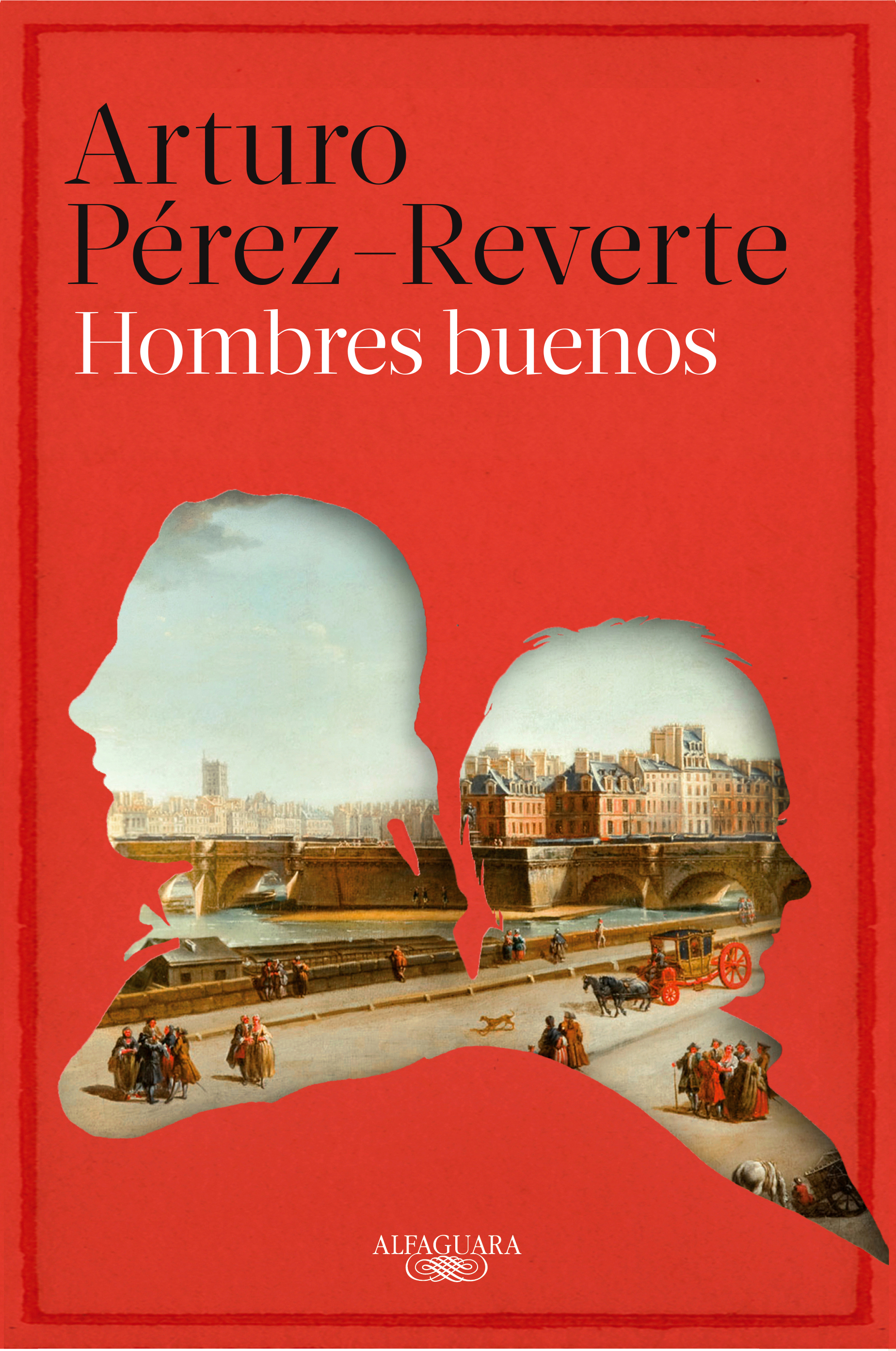 Hombres-Buenos-book-tag-nominaciones-blogs-blogger-opinion-interesantes